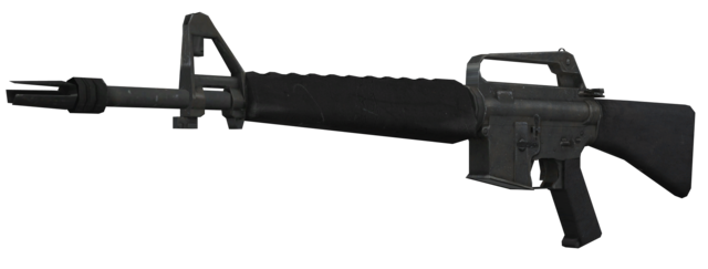 File:M16A1 model BOII.png