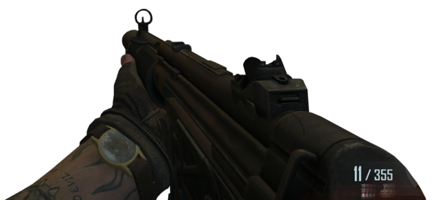 File:MP5SD BOII.png