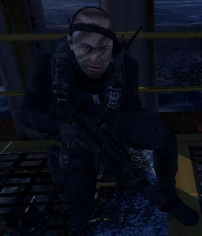File:Navy SEAL MW2.jpg