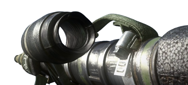 File:Panzerfaust CoDG.png