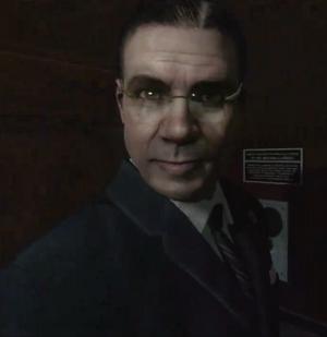 Secretary McNamara5