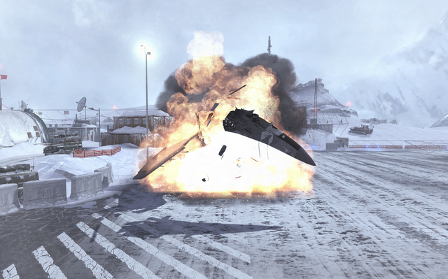 File:MiG-29 blowing up Cliffhanger MW2.png