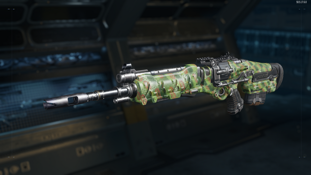 File:Sheiva Gunsmith Model Contagious Camouflage BO3.png