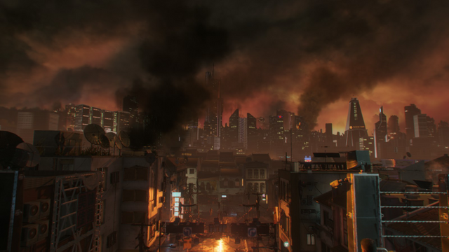 File:Singapore BO3.png
