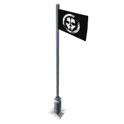 File:Alliance Flag 34 menu icon CoDH.png