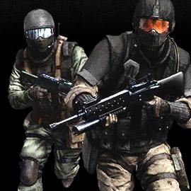 File:Assault Kit.png