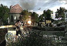 File:CoD3 Hostage!4.jpg
