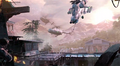 Mi-28 Redemption Single Player Trailer MW3.png
