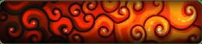 File:Swirls Background BO.png