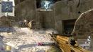 Call of Duty Black Ops II Multiplayer Trailer Screenshot 68