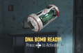 DNA Bomb obtaining AW.png
