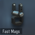Fast Mags menu icon BO3.png