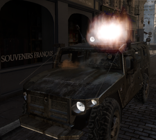 File:GAZ-2975 in Paris MW3.png