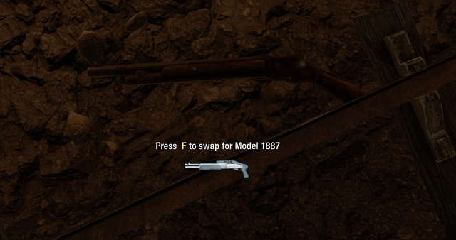 File:M1887dropped.png