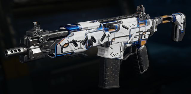 File:Peacekeeper MK2 Gunsmith Model Nuk3Town Camouflage BO3.png
