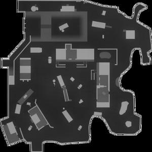Sideshow Map Layout AW