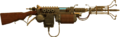 Wunderwaffe DG-2 3rd Person WaW.png