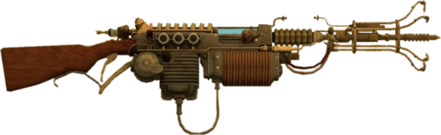 File:Wunderwaffe DG-2 3rd Person WaW.png