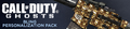 Bling Personalization Pack Header CoDG.png