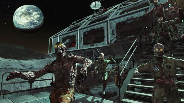 File:Dlc4 screenshots Moon 2 large.jpg