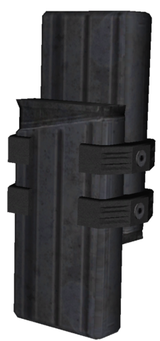 File:Fast Mag SCAR-H BOII.png
