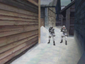 Isolation Alleyways.PNG