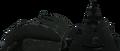 MG42 BO.png