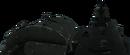 MG42 BO
