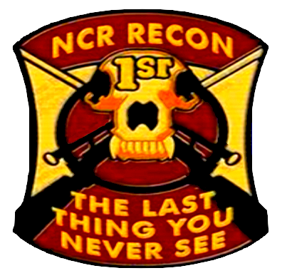 File:NCR 1st Recon.png