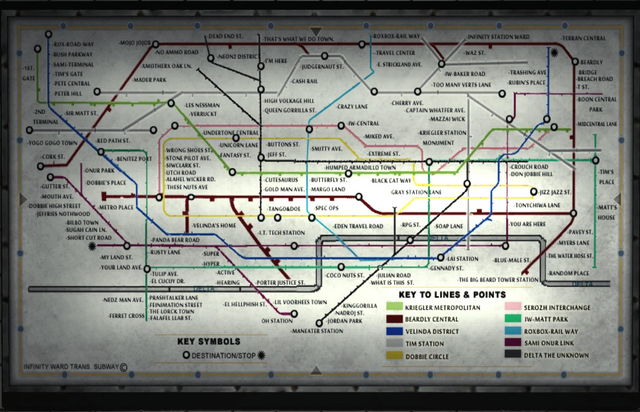 File:Tube Map Underground MW3.png