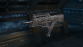 Vesper Gunsmith Model Dust Camouflage BO3.png