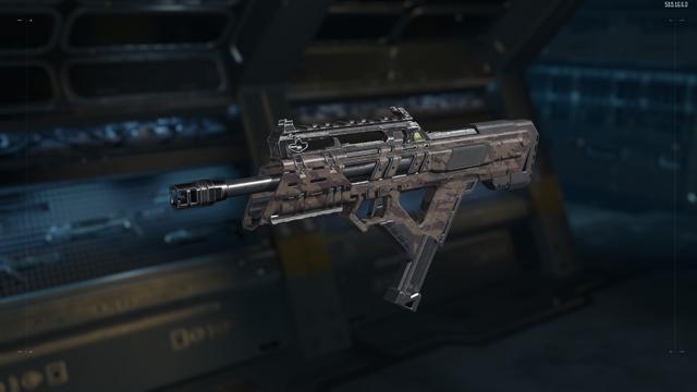 File:Vesper Gunsmith Model Dust Camouflage BO3.png