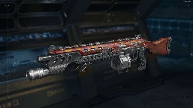 File:205 Brecci Gunsmith Model Inferno Camouflage BO3.png