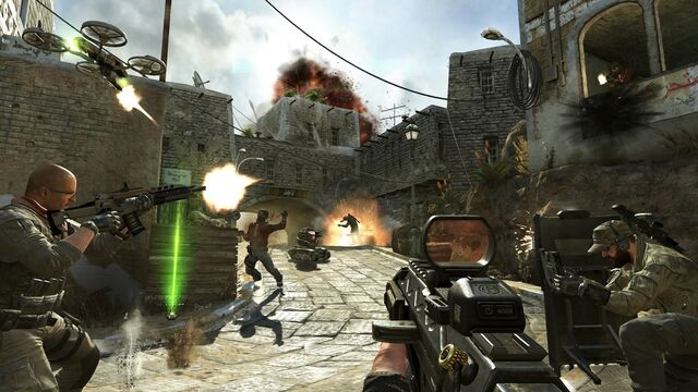 File:Black Ops 2 mp A7.jpg