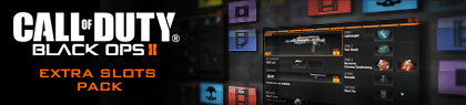 File:Bo2 extra slots banner.png