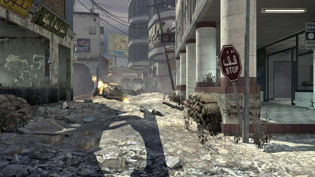 File:CoD4 Invasion in MW2.jpg