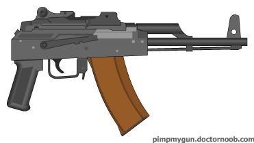 File:Myweapon(2)3.jpg