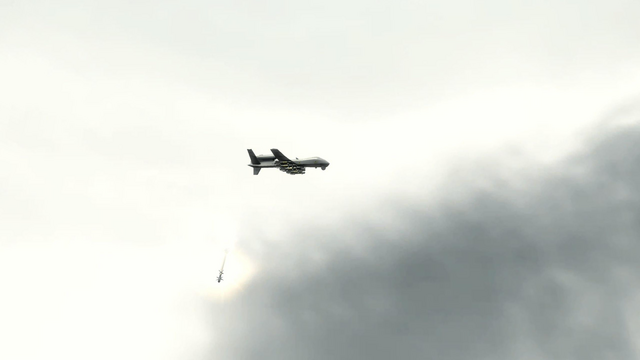 File:Reaper Drone MW3.png