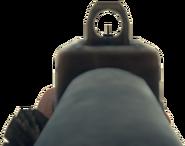 SPAS-12 iron sights BOII