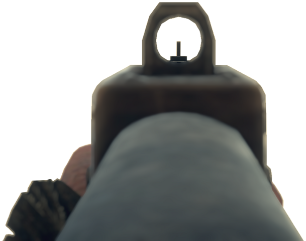 File:SPAS-12 iron sights BOII.png
