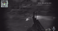 Thermal Vision Goggles Light Em Up MW3.png