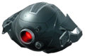 Aerial Assault Drone Menu Icon AW.png