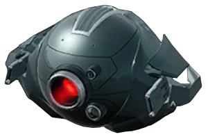 File:Aerial Assault Drone Menu Icon AW.png