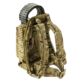Ammo Pack Menu Icon BOII.png
