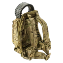 File:Ammo Pack Menu Icon BOII.png
