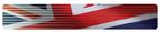 Cardtitle flag uk