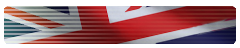 File:Cardtitle flag uk.png