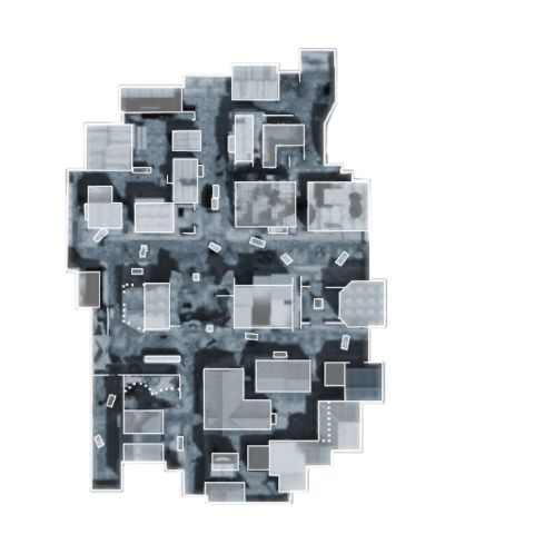 File:Cracked minimap BO.png
