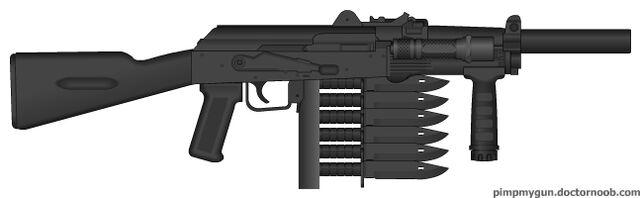 File:PMG Knife Gun.jpg