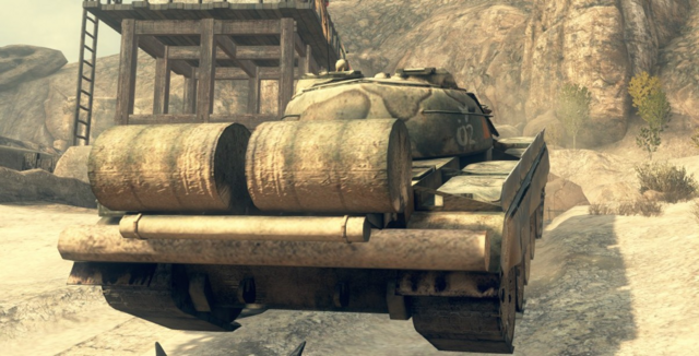 File:T-62 Back BOII.png